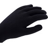 Sealskinz Ultra Grip Gloves Black